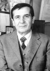 Rudolf Piechocki