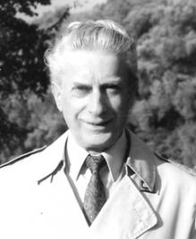 Prof. Dr. Burkhard Stephan