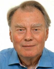 Dr. Lothar Kalbe