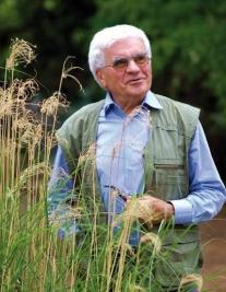 PD Dr. Eugeniusz Nowak