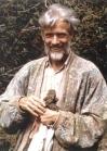 Rudolf Malkmus