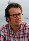 Michael Kempkes
