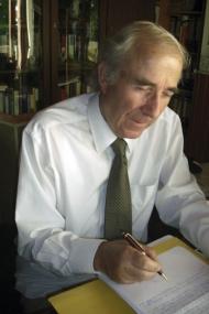 Prof. Dr. Wolfgang Groepler