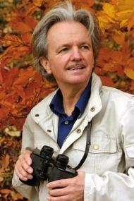 Prof. Dr. Johannes Gepp