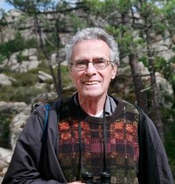 Dr. Klaus Dietrich Fiuczynski