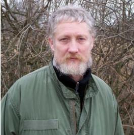 Paul Sömmer