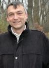 Peter W. W. Lurz