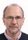 Reiner Eckmann