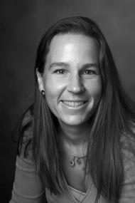 Dr. Diana Schleuter-Hofmann