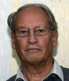 Prof. Dr. Dr. Manfred Blösch