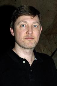 Mag. Michael Köck