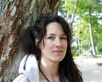 Christiane Urban