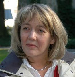 Angela Axthelm