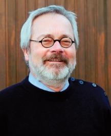 Dr. Klaus Thomas