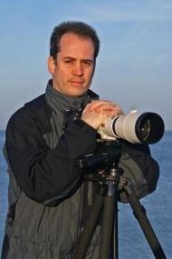 Dr. Markus Rahaus