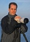 Markus Rahaus