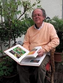 Wilhelm Eugen Klaas