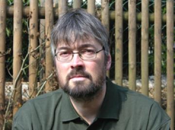 Peter Rüther