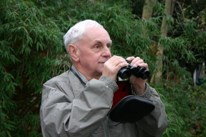 Dr. Christoph Kaatz
