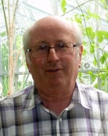 Prof. Dr. Dieter Wallschläger
