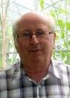 Dieter Wallschläger