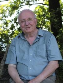 Prof. Dr. Ekkehard Wachmann