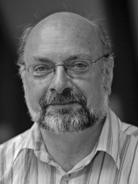 Prof. Dr. Rüdiger Wagner