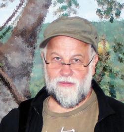 Prof. Dr. Hynek Burda