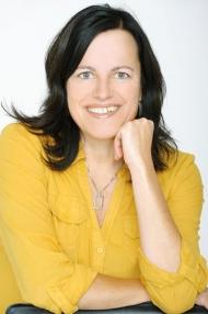 Prof. Dr. Sabine Begall