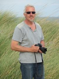 Gregor Faller