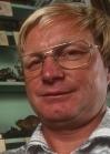 Rolf Gattermann