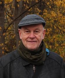 Dr. Peter Fritzsche