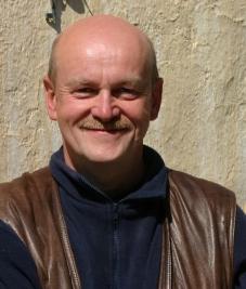 Prof. Dr. Peter Fritzsche