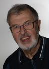 Dieter Ott