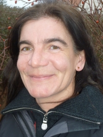 Ursula Rauch