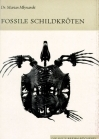 Fossile Schildkröten
