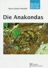 Die Anakondas