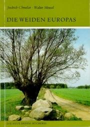 Die Weiden Europas