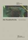Die Paradiesfische