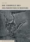 Die Tierwelt des Solnhofener Schiefers