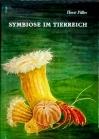 Symbiose im Tierreich