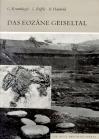 Das eozäne Geiseltal