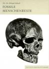 Fossile Menschenreste