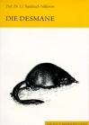 Die Desmane