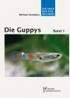 Die Guppys – Band 1
