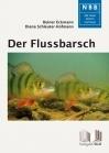 Der Flussbarsch - Perca fluviatilis