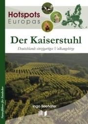 Der Kaiserstuhl