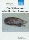 Die Süßwasserschildkröten Europas