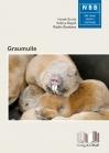 Graumulle – Cryptomys und Fukomys