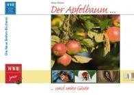 Der Apfelbaum und seine Gäste